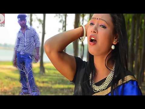 Shuru Shuru Khush Rahale Best Ever Desi Sad Song