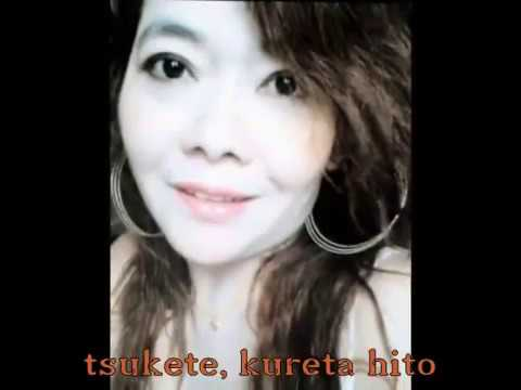 Kita Sakaba  Japan Song