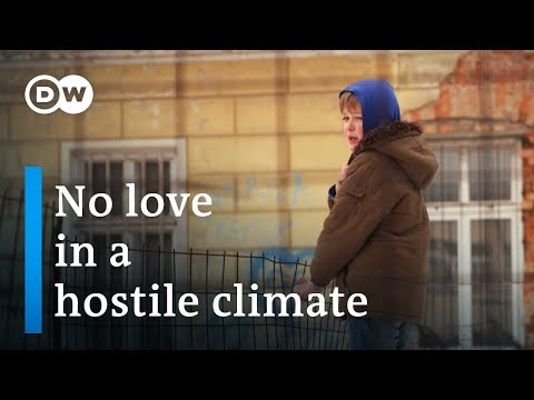 Bosnia and Herzegovina: an ethnically divided country | DW D