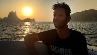 GUY GERBER (Slices Feature)
