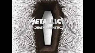 Metallica The Day that Never Comes (lyrics in description)