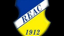 REAC Induló
