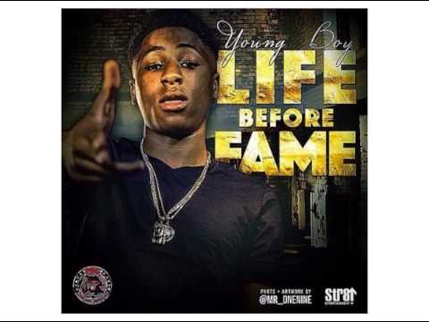 Download NBA YoungBoy - Intro