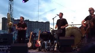 Violent Femmes - Good Feeling - Live@Asbury Park - 08/02/2019