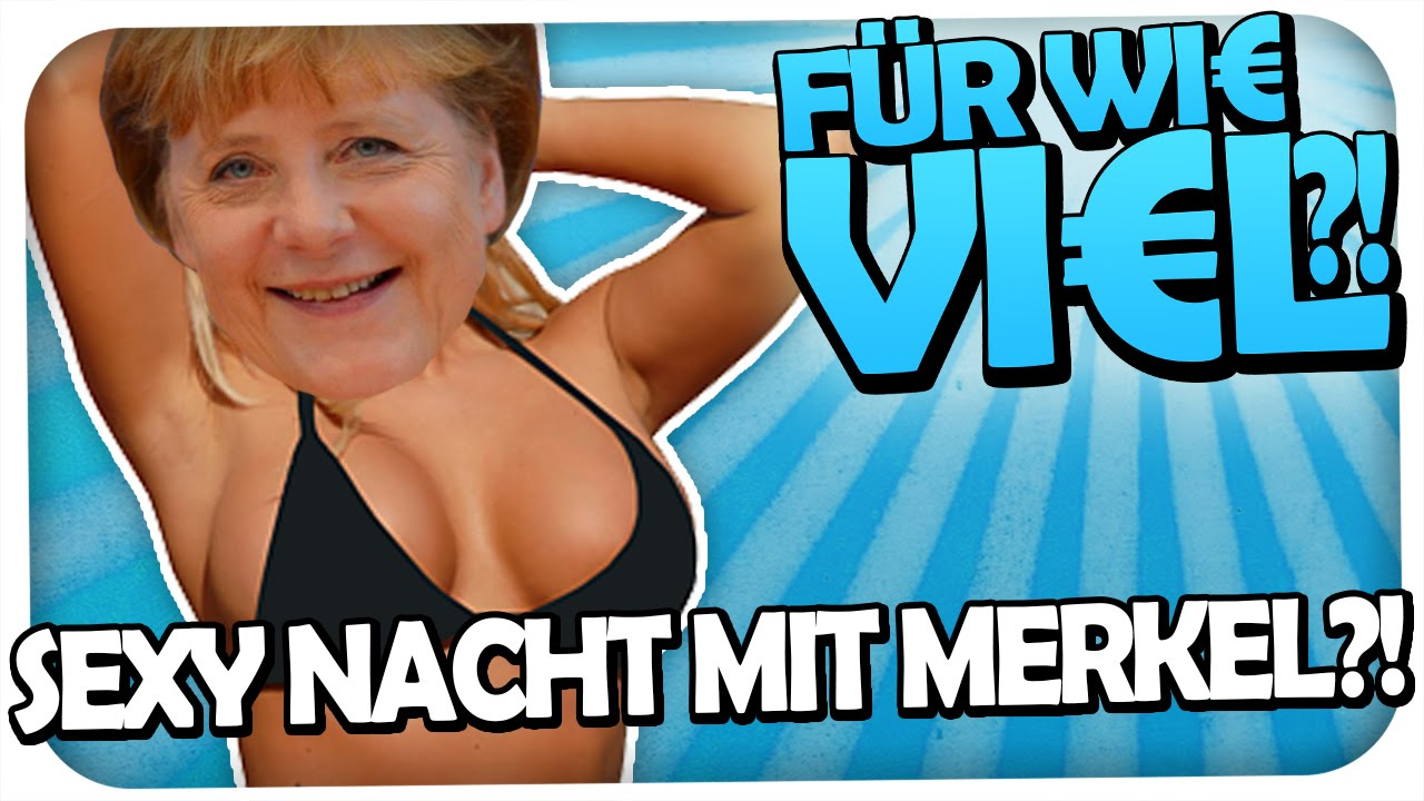 Image result for sexy merkel