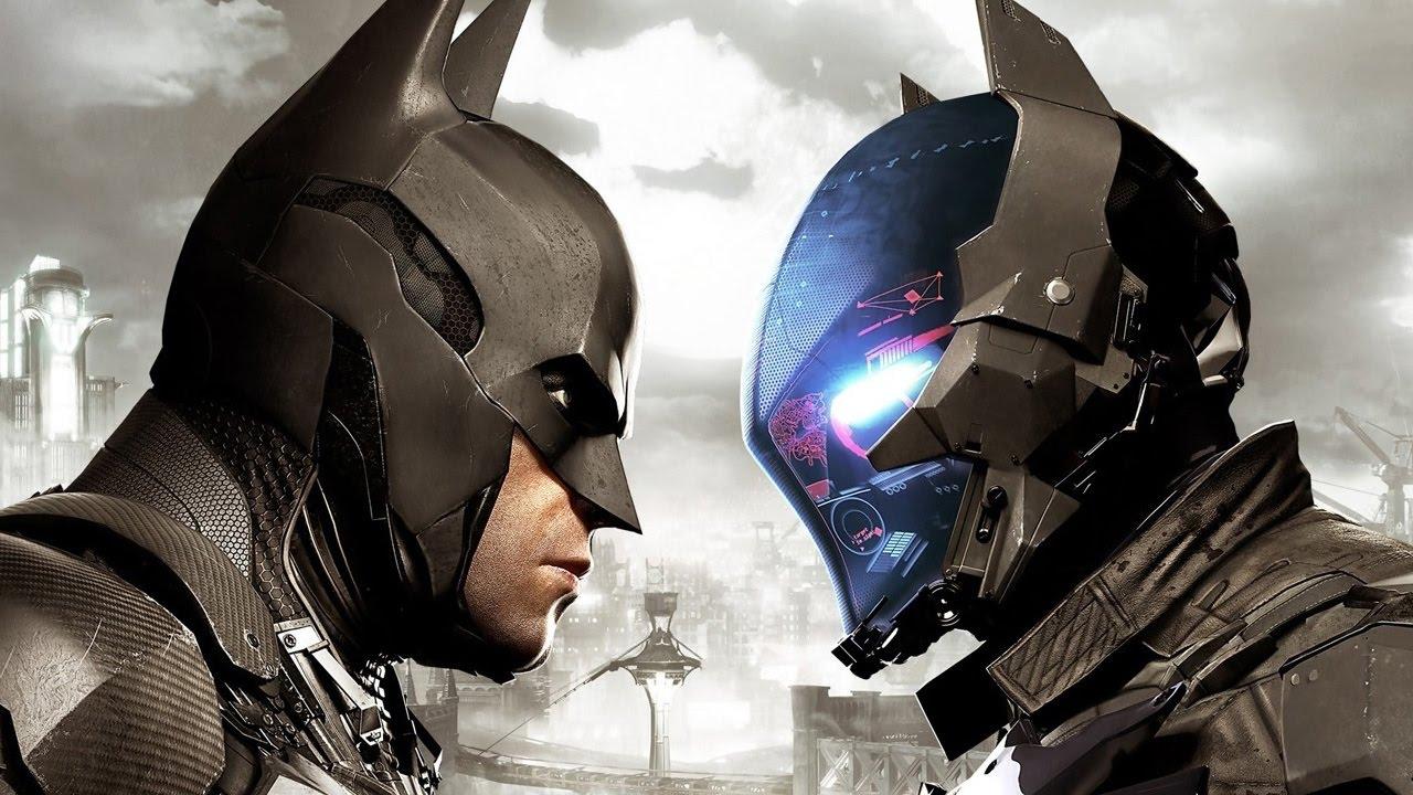 batman vs superman full movie download in hindi 720p movies counter