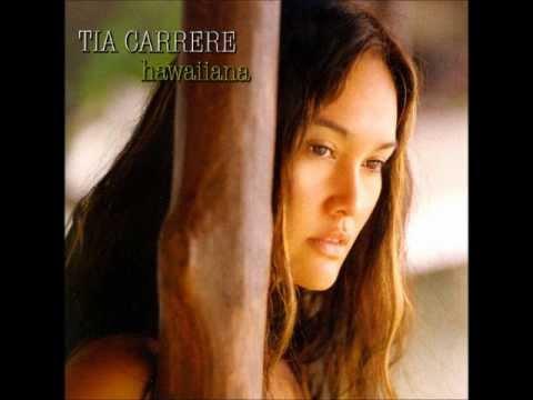 Tia Carrere - He Aloha Mele