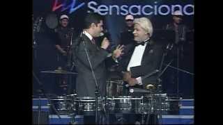El Moreno Michael y La Rumba del Cielo en SSS(1)