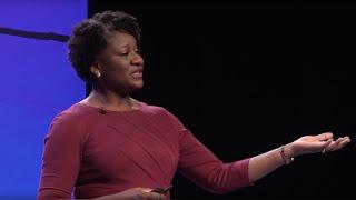 Why Diversity Matters | Katherine Phillips | Talks@Columbia