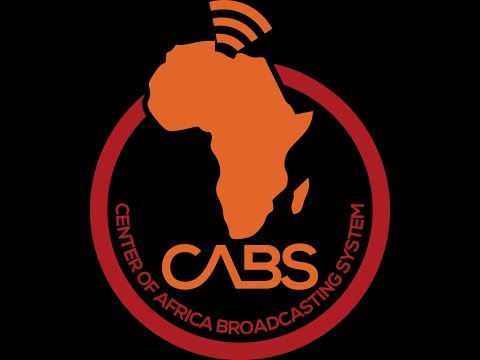 CABS WORLD TV