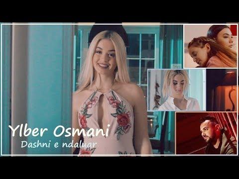 Ylber Osmani - Dashni e ndaluar