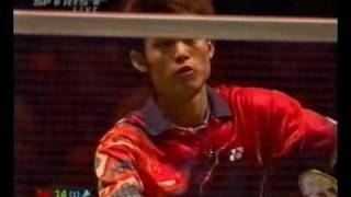 2004 all england ms final 7 8