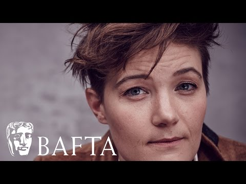 Writer/Actor Charlie Covell | Meet the Breakthrough Brits 2015