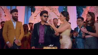 Bus Tu Hi Mera Ladi Singh WhatsApp status sad song WhatsApp status 2019