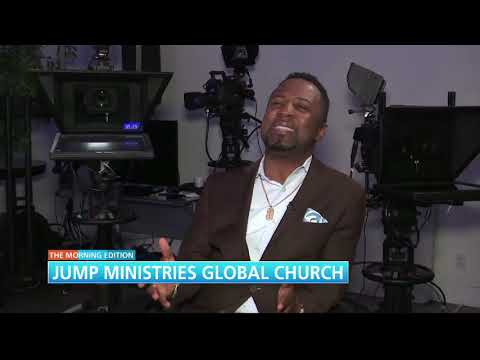 jump-ministries---bahamian-owned-television-channel-in-florida