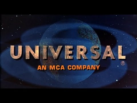 Universal Pictures (1985)