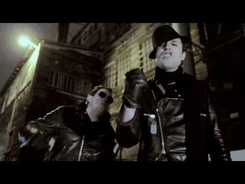"Nim Vind - ""Killing Saturday Night"" Beef Records"