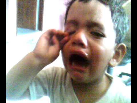 Ejecutan a niño con macrofalosomía
