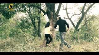 Cannary Tones-Harinder Sohal Kise naal Pyar Pa ke