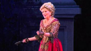 "The Merry Widow: ""Hello, Here"