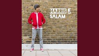 Video Harris J - Eid Mubarak download MP3, 3GP, MP4, WEBM, AVI, FLV Agustus 2017