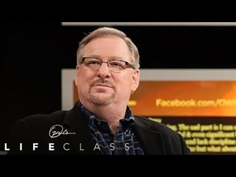 Steven Pressfield on Finding Your Calling   SuperSoul Sunday   Oprah Winfrey Network from YouTube · Duration:  1 minutes 45 seconds