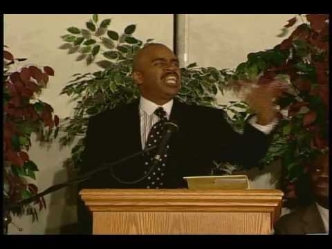 Pastor Gino Jennings 854-855-856part6