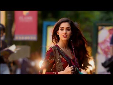 Aapke Pyaar Mein Hum Video Song   Baaghi 2   Tiger Shroff, Disha Patani   Arijit Singh