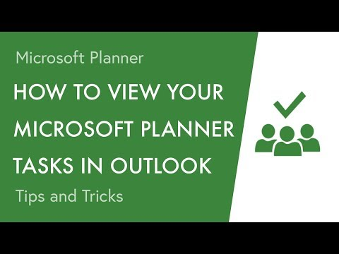 how-to-view-your-microsoft-planner-tasks-in-your-outlook-calendar