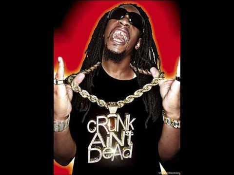 Lil Jon - Hardcore Mix (Best Crunk Mix)
