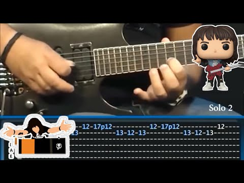metallica master of puppets complete guitar lesson youtube. Black Bedroom Furniture Sets. Home Design Ideas