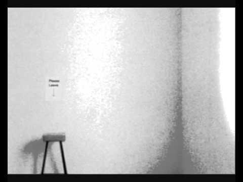 Stefan Wolpe: Enactments (1950/1953)