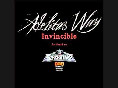 Adelitas Way - Topic - YouTube