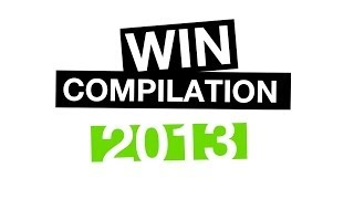 WIN Compilation Best of 2013 (2013) | LwDn x WIHEL