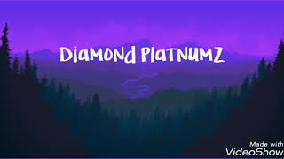 Diamond Platnumz: Sikomi ( KARAOKE version )