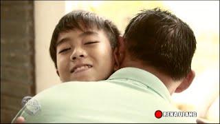 Solusi 6 April 2015 (3/3) - Cinta Jadi Benci Mp3