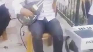 GRANİ APO COSUYOR