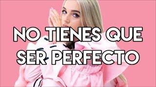 Poppy - Iconic (Traducido/Subtitulado al Español)
