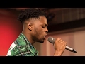 Yxng Bane Speaks LINGALA!!! The Passion To Know His Native Tongue (Afrobeats In Conversation)