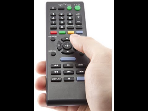controle remoto universal para celular gratis