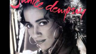 Janice Dempsey - Gimme Your Love 1990