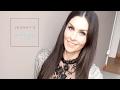 Fashion Week Berlin 2017, Meet and greet, Jeannys Vlog, Top Designer