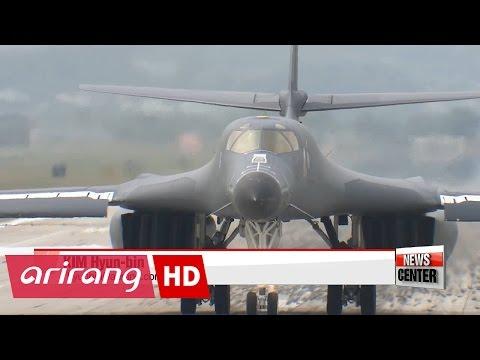 N. Korea's latest missile test fails: S. Korean defense ministry