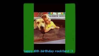happy-6th-birthday-brock-aka-rocktard