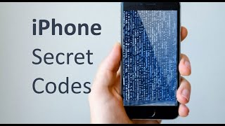Gambar cover 8 iPhone Secret Codes Apple Doesn't Talk About