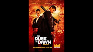 """From Dusk Till Dawn: The Series Episode 9 Review """"Boxman"""""""