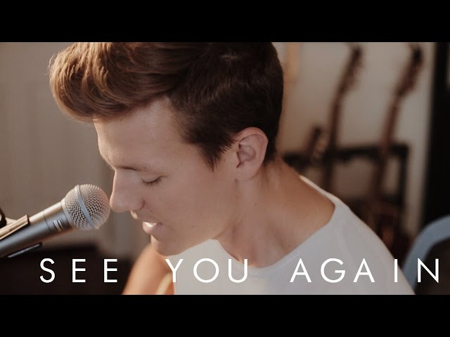 wiz-khalifa-see-you-again-tyler-ward-acoustic-cover-ft-charlie-puth-furious-7-music-video-tyler-ward-music