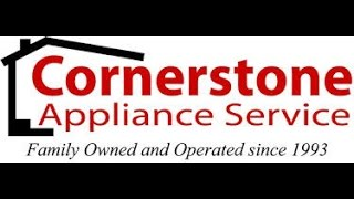 Narcissistic abuse / gang stalking by cornerstone appliance service worker, arlington heights, il
