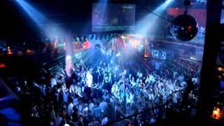 Malaysia Shuffle Banger Mix