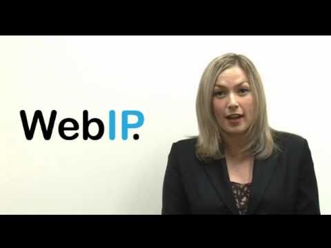 Domain Name Portfolio Management